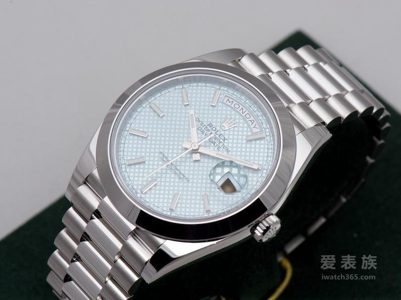 orologi orologi rolex replica