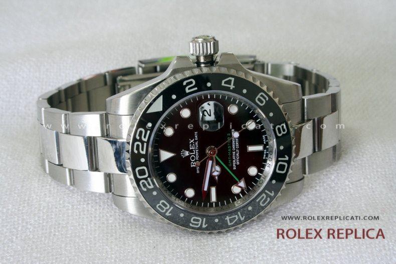 orologi falsi rolex