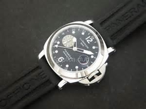 imitazione orologi panerai catalogo