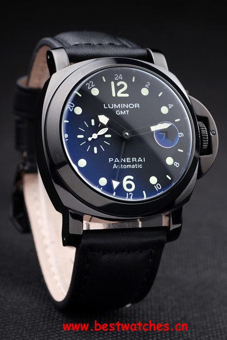 orologio automatico panerai replica