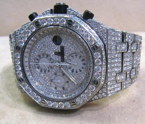 ricambi orologi replica