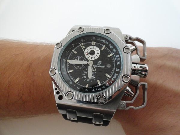 replica audemars piguet orologi