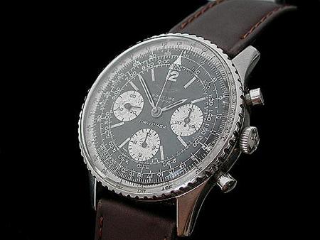 orologi breitling usati prezzi Repliche