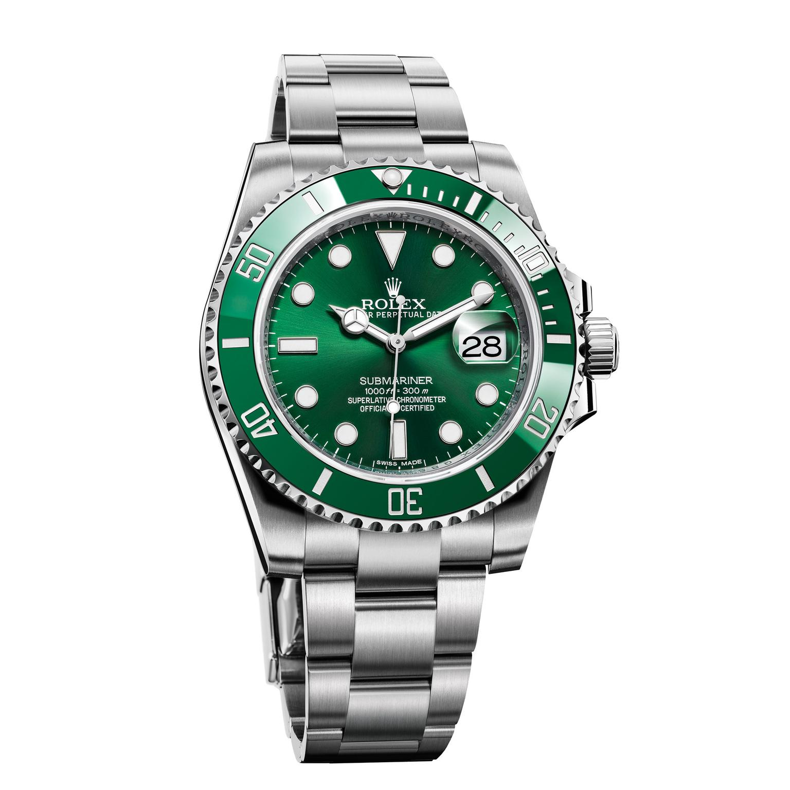 rolex official site falso