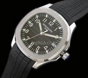 rolex vintage orologio italia