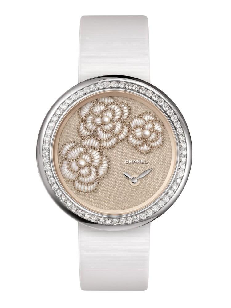 orologi chanel imitazioni