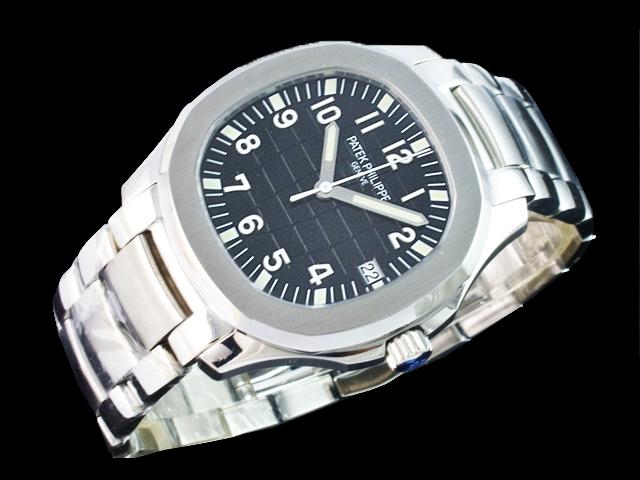 patek philippe orologi Repliche