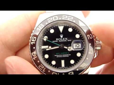 gmt master 2 aaa contrassegno