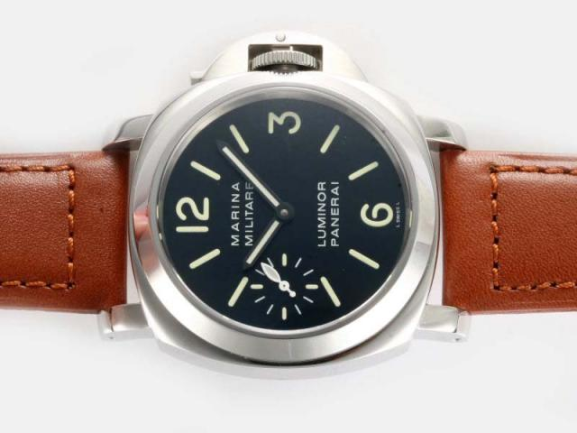 orologi replica panerai luminor