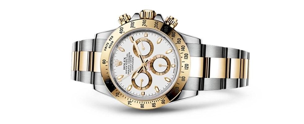repliche di orologi di tutte le marche