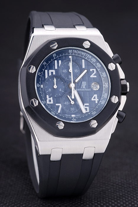 audemars piguet replica swiss costo