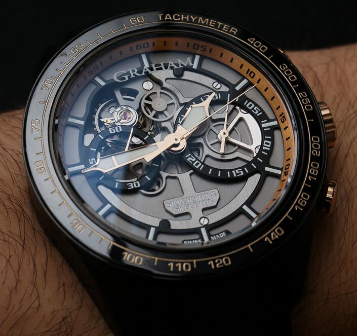 riproduzione replica orologi