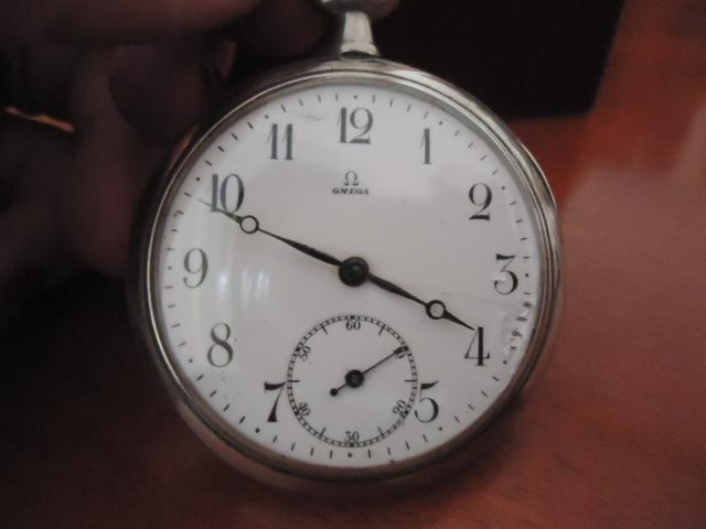 imitazioni orologio da tasca omega