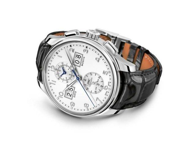copie di orologi