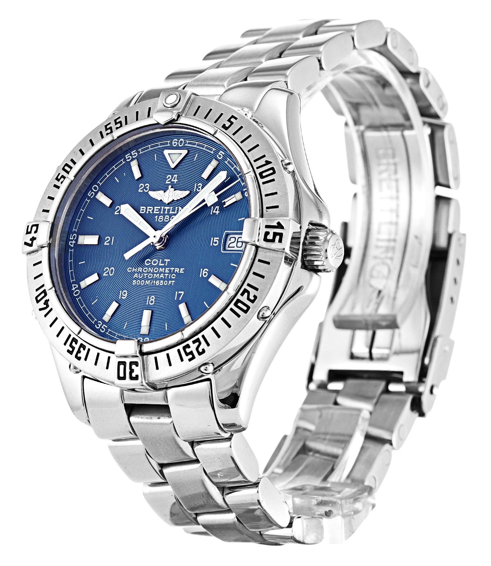 orologi imitazioni cinesi