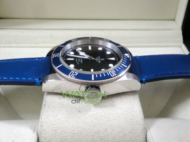 Tudor replica orologio for Case a buon mercato in mammoth ca