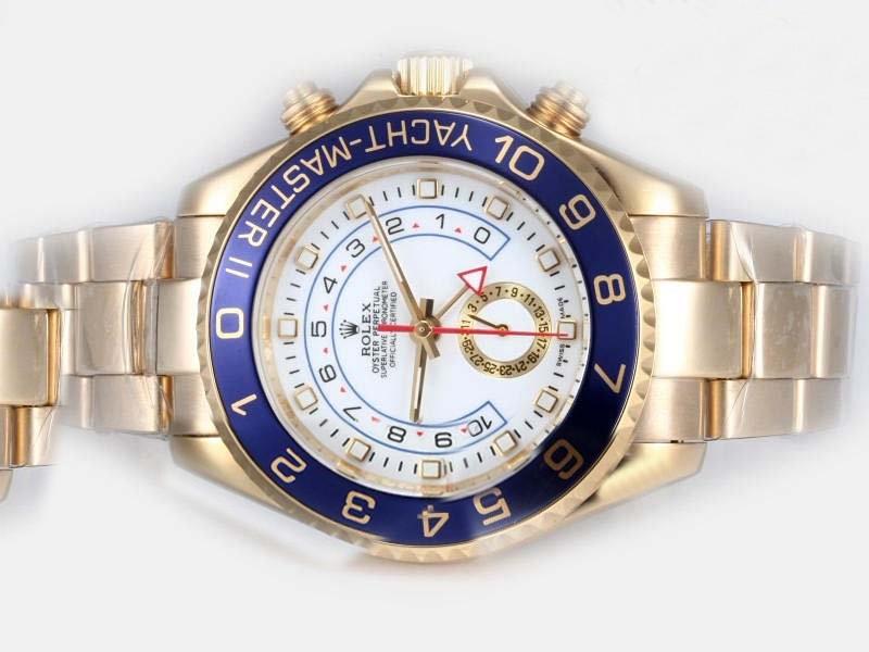 imitazioni orologi rolex