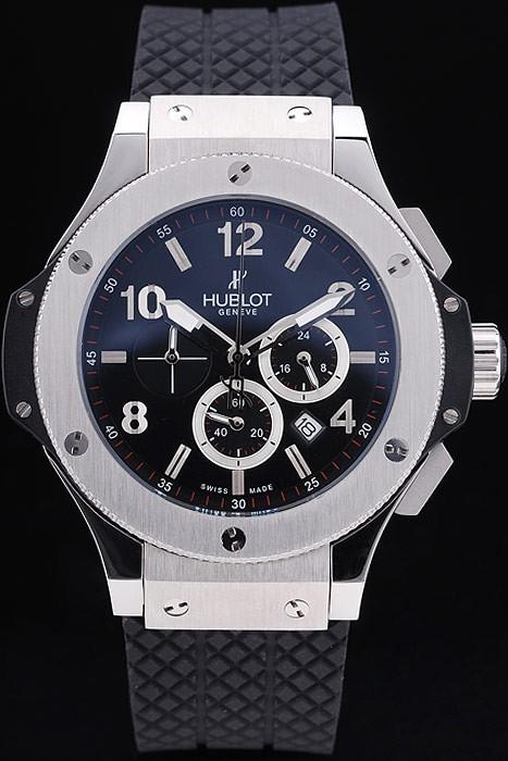 orologi da collezione omega falsi