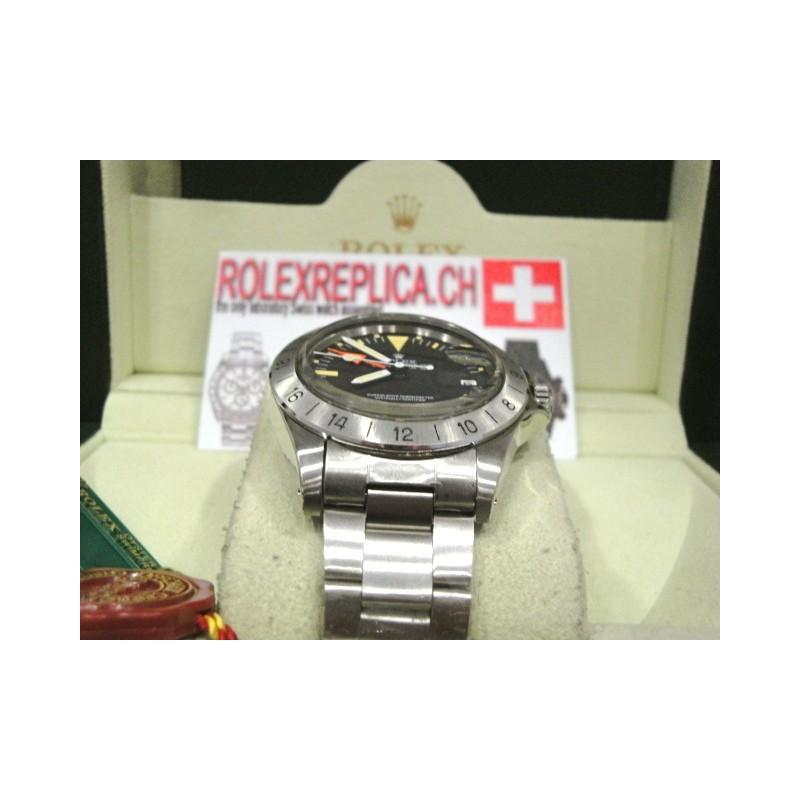 orologi rolex 1655 replica