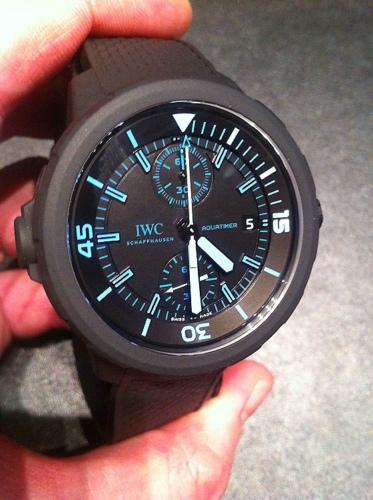 replica orologi cinesi
