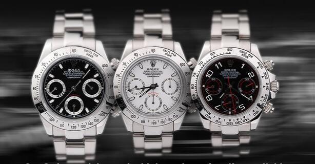 orologi replica famosi