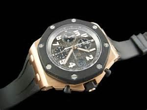 orologi falsi vendita