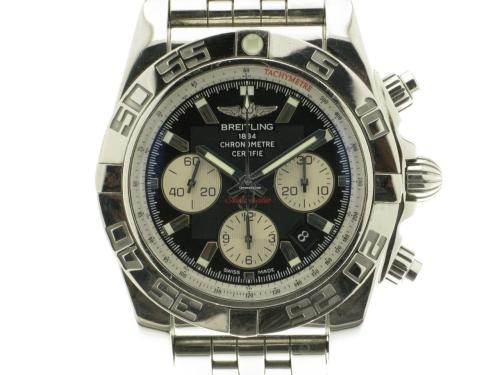 imitazioni orologi breitling prezzi usati