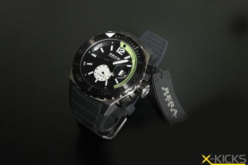 orologi replica occasione
