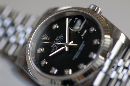 orologi replica rolex oyster perpetual datejust