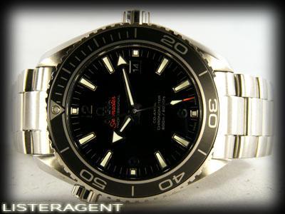 imitazioni omega orologi