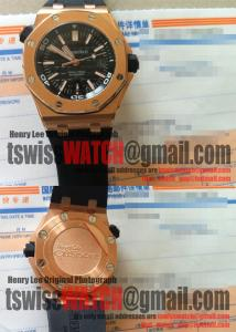 audemars piguet replica swiss