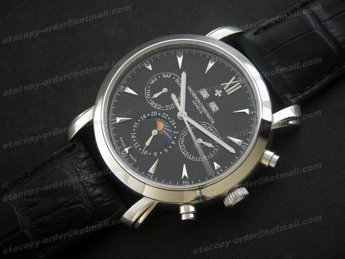 replica di orologi