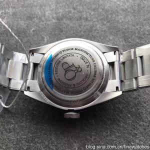 orologi tudor rolex replica