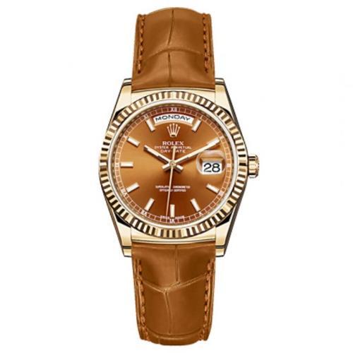 orologi rolex clock replica