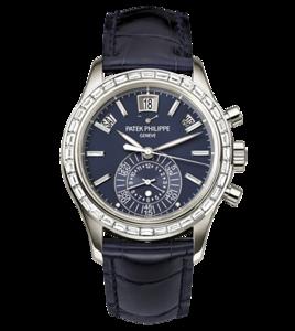 orologi replica uomo di lusso