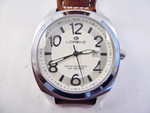 vendita orologi replica