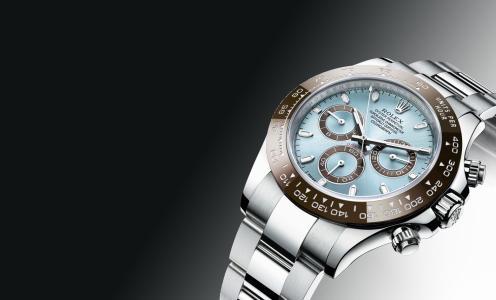 migliori repliche orologi
