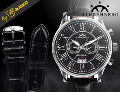 orologi gmt master replica