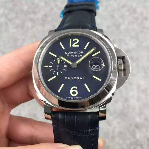 repliche panerai luminor marina