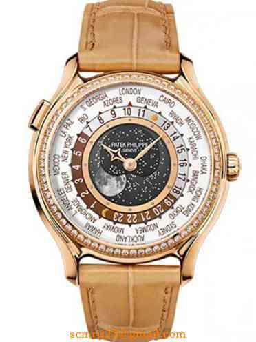 replica orologi lusso usati