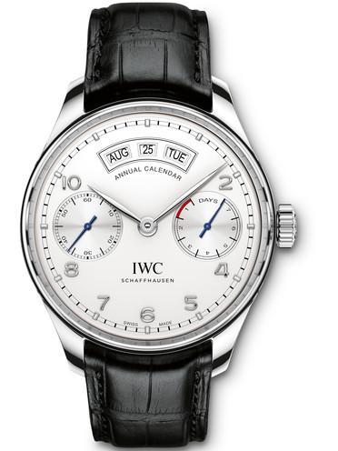 2f8cef3f91 iwc replica – orologi replica rolex vendita, replica orologi di ...