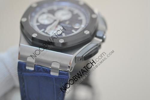 1115ab512b orologi replica rolex vendita, replica orologi di lusso, repliche orologi  svizzeri
